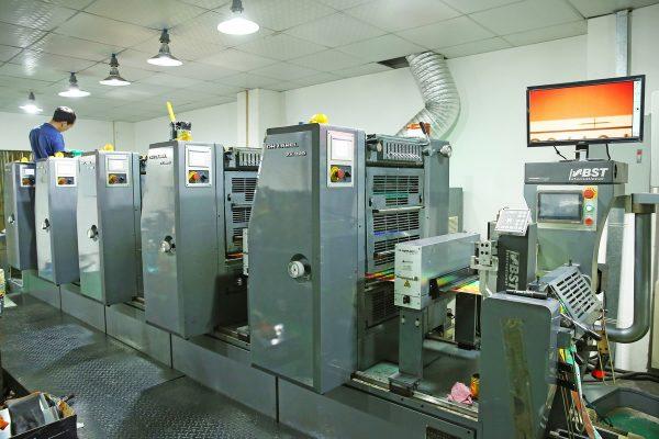 paper coaster manufacturer 01