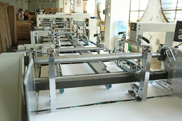 paper coaster manufacturer 02