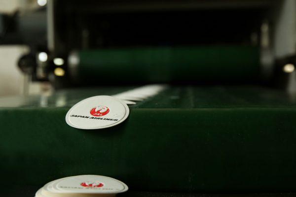 paper coaster manufacturer 03