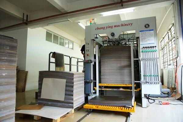 paper coaster manufacturer 05